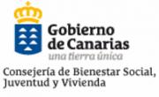 Gobierno-de-Canarias-Consejeria-Bienestar-Social-Juventud-y-Vivienda[1]