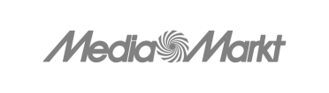 logos-marcas-futura-gestiona-01