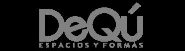 logos-marcas-futura-gestiona-03