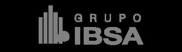 logos-marcas-futura-gestiona-06