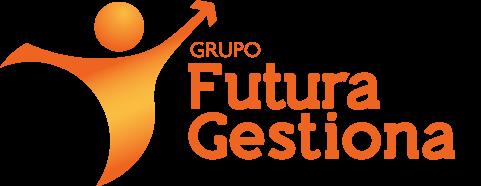 Grupo Futura Gestiona