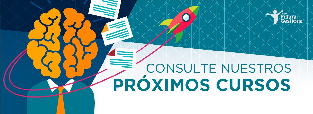 PROXIMOS-CURSOS-01