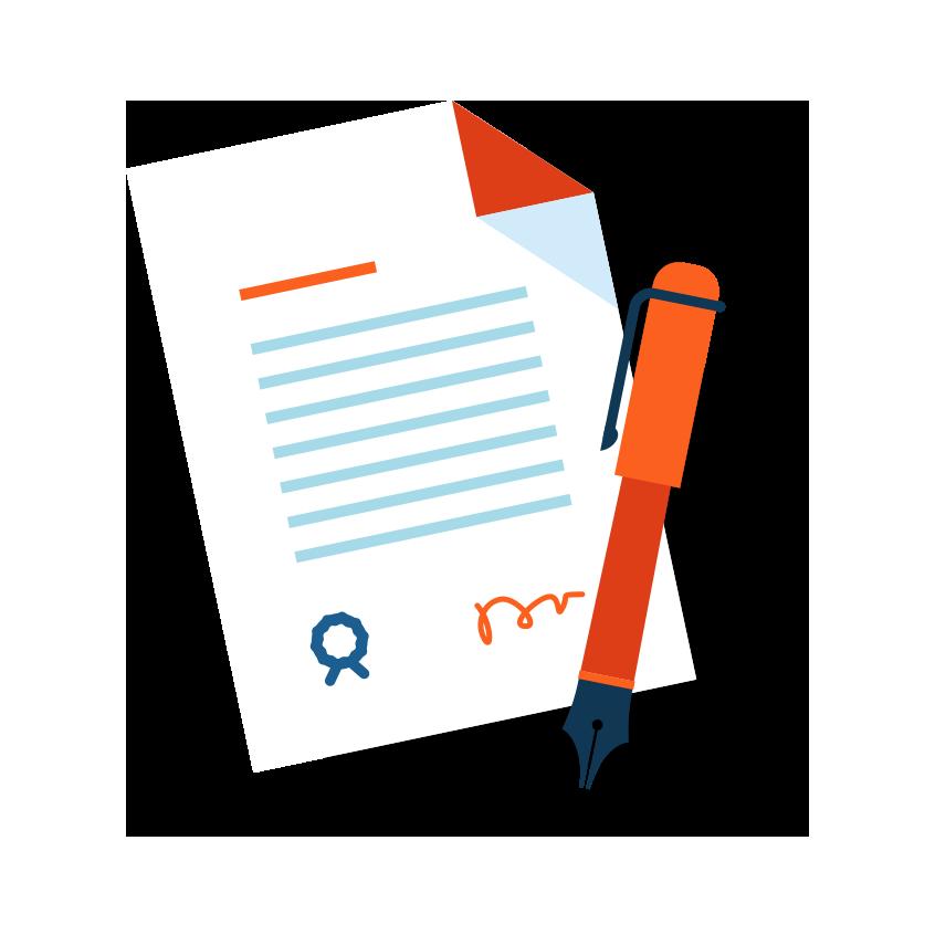 contratos-formacion-aprendizaje