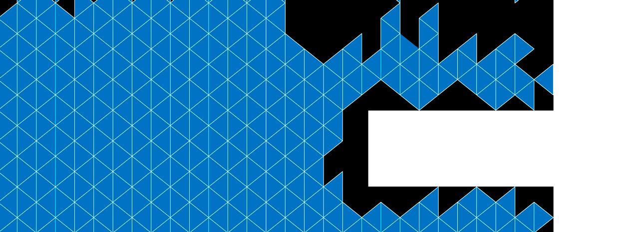 matricula-abierta-con-capas-01
