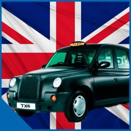 http://grupofuturagestiona.com/wp-content/uploads/2014/09/INGLES-PARA-TAXI.jpg