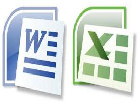 Curso de Word/Excel 2010-2013 nivel avanzado