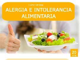 http://grupofuturagestiona.com/wp-content/uploads/2014/11/CURSO-DE-ALERGENOS-E-INTOLE.jpg