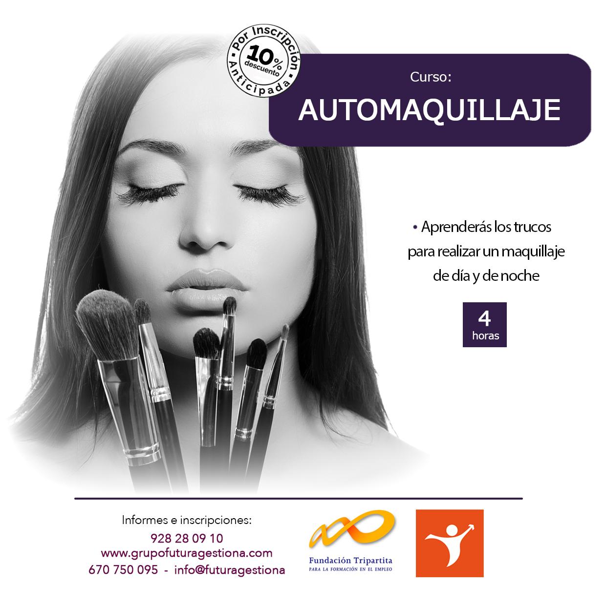 http://grupofuturagestiona.com/wp-content/uploads/2014/11/Curso-de-Automaquillaje.jpg