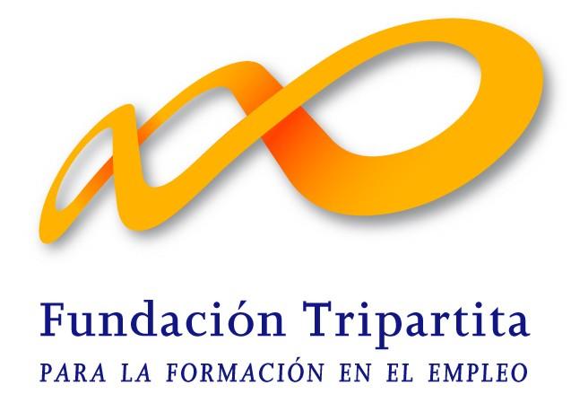 Cursos Fundación Tripartita Las Palmas