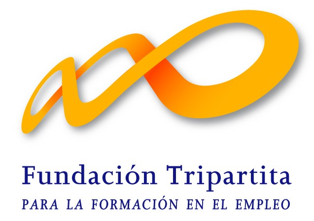 http://grupofuturagestiona.com/wp-content/uploads/2017/10/Fundacion_Tripartita_637x449.jpg