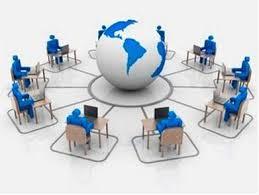 Cursos a On-Line / Teleformación Las Palmas