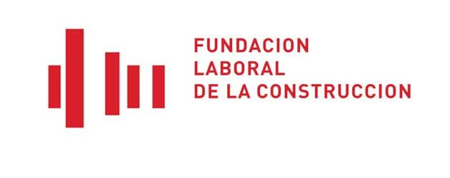 Cursos Fundación Laboral de la Construcción