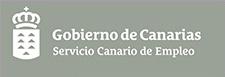 http://grupofuturagestiona.com/wp-content/uploads/2017/10/logoGobiernoCanarias.jpg